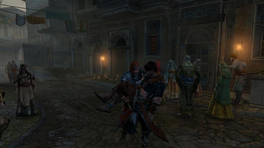 Assassins creed 2 download kostenlos vollversion chip